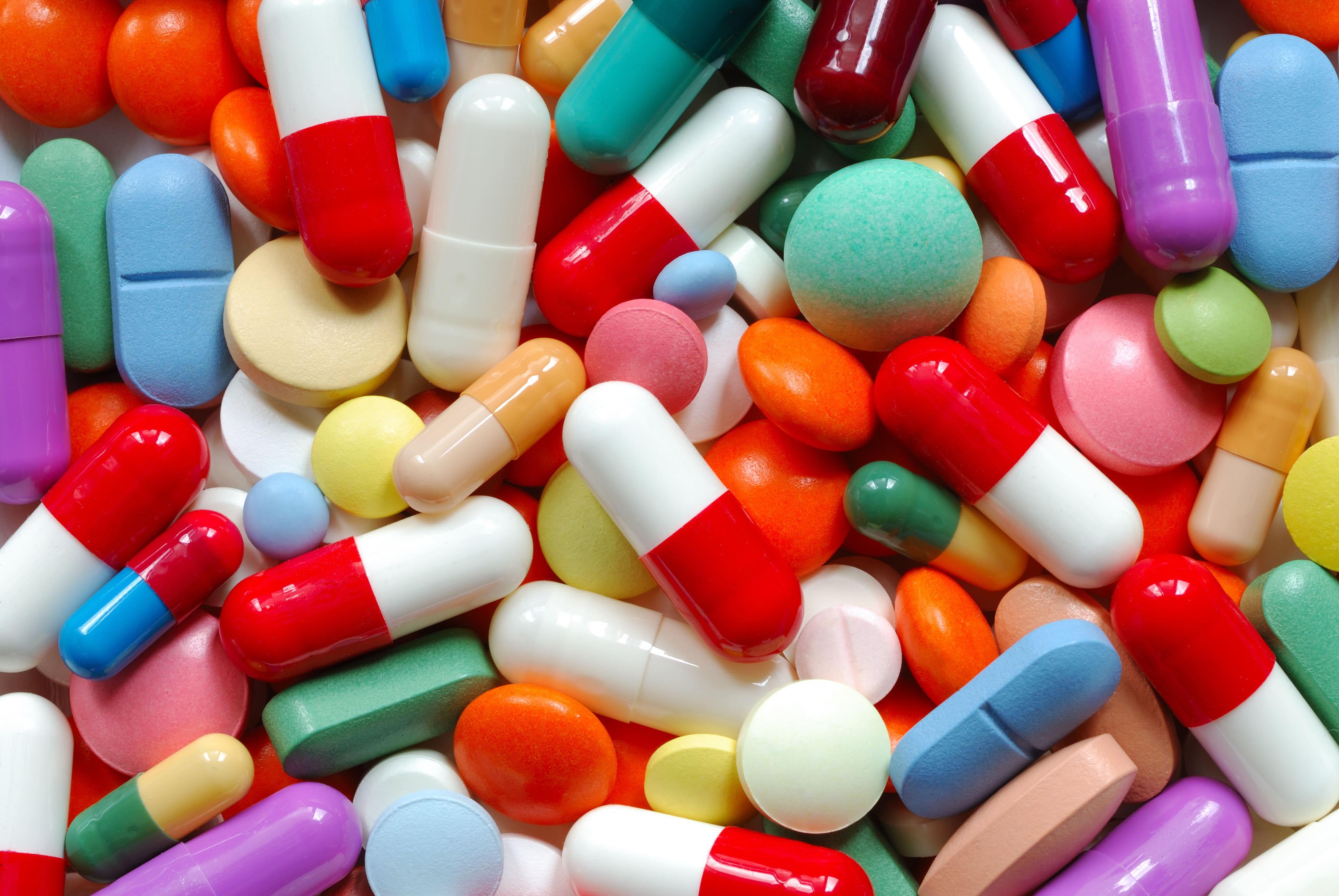 Resultado de imagem para Potência, eficácia, segurança .Afinidade e atividade intrínseca dos fármacos