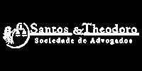 Santos & Theodoro Sociedade de Advogados